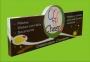 Avisos luminosos, impresión digital, señalización, publicidad