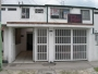 ARRIENDO LOCAL COMERCIAL EN VILLAS DEL MADRIGAL