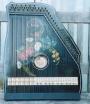 violin organeta guitarra 3595261 enfasis en  niños desde tres años piano profesor en bogota
