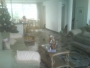 Vende casa Santa Isabel. Bogota