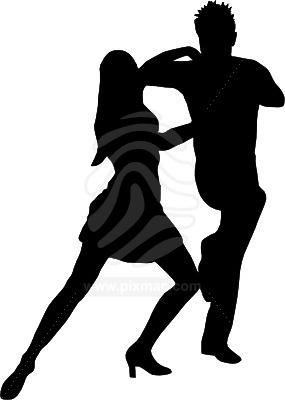 Clases de baile a domicilio en la comodidad de su hogar