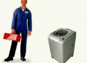 Ma.be hogar reparacion y mantenimiento de lavadoras y neveras