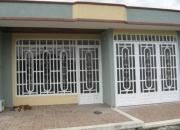 venta casa Acacias Meta