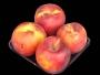 Fruta Importada para resturantes de comida natural