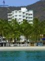 hotel rodadero santa marta frente al mar www.hotelesdesantamarta.com todo incluido