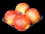Plazas/Frutas Importadas