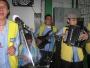 PARRANDA VALLENATA 3112208264 CON SABOR VALLENATO