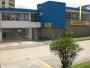 Se Alquila Casa Comercial y Local en la Circumvalar Pereira