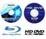 Transferencia a DVD de formatos VHS o cualquier otra filmación