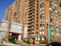 Apartamento en Arriendo Bogota chico Norte