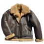 Chaquetas - Jackets 3158626570
