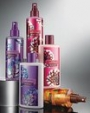 Productos Victoria's Secret 100% Original