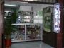 Tienda Naturista