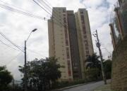 Medellin, antioquia colombia vendo espectacular a…