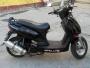 TX MOTORS (AMERICANA) 150CC - 150-QM