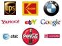 Asegura la presencia de tu negocio en la red