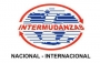 Mudanzas internacionales V.I.P. Venezuela y Panama