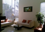 Vendo Casa Barrio Colina Campestre Bogota