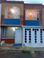 m&m INMOBILIARIA vende casa  barrio sol de oriente $ 60 millones neg