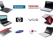 venta, computador, remate, portatil, promocion, toshiba, lenovo, sony, hp, compaq, mini,