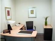 Arriendo oficinas cra 15 con calle 73 y 76 excelentes
