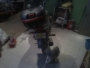 vendo moto  honda hero passion  100 cc  modelo  2002
