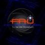 Fotografia FAU - Foto Arte Universal -