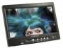 Monitor TFT LCD de 7 Pulgadas 16:9 Color