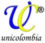 CORPORACIÓN DE EDUCACIÓN UNICOLOMBIA