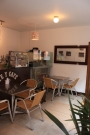 Vendo montaje completo Cafe Restaurante