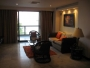 ESPECTACULAR APARTAMENTO AMOBLADO EN SAN ANDRES ISLAS- SUNRISE HOTEL  MAX. 6 PERSONAS