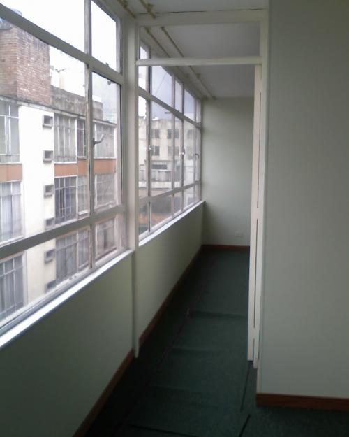 Hermoso apartamento centro cll 21