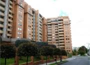 MLS # 10-480 Vendo Apartamento en Conjunto Cerrado en Belmira, Bogotá