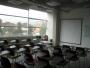 alquiler de salones para conferencias, capacitaciones