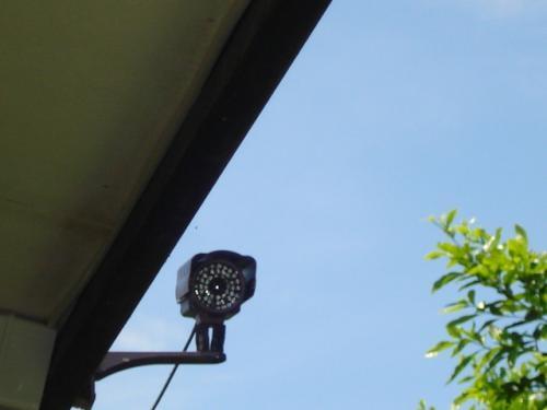 Camaras de vigilancia desde $50.000 cel 3204476645