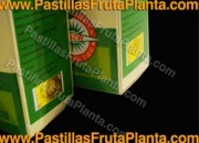 Fruta Planta Reduce Weight