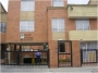 Vendo Casa Norte Bogota Redil Castilla