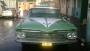 Venta Chevrolet Imapala mod 59