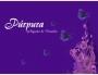 Purpura - Alquiler de vestidos