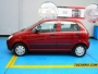se vende chevrolet spark 2009 13.000km placa 8 roko destello