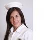 Enfermera Jefe Deydy Dequia