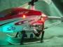 Venta de Helicopteros a Control Remoto