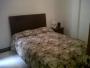 alquilo arriendo apartamentos amoblados en Bogota Economicos