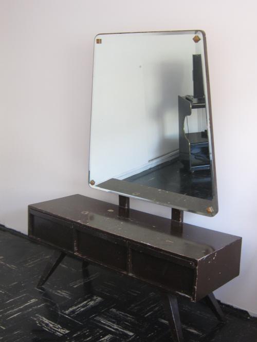 Ganga! vendo hermosos muebles rusticos y coloniales