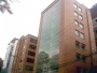 Arriendo o vendo Edificio de 8 pisos en El Chicó para Estrenar