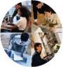 call center y servicio al cliente