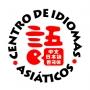Cursos de Mandarin en Bogotá. Profesores nativos.