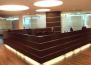 Vendo edificio de oficinas en santa paula para estrenar!