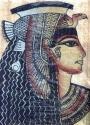 SE VENDEN PAPIROS EGIPCIOS PARA ENMARCAR