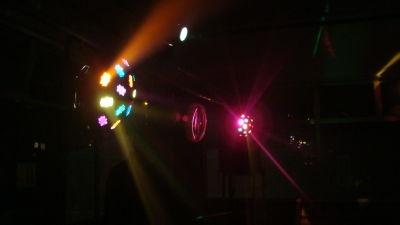 Dj; animacion alquiler de luces y sonido somos profesionales